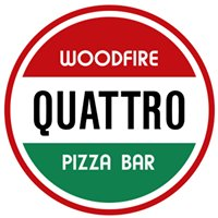 Quattro Woodfired Pizzeria & Pasta
