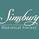 Simsbury Historical Society