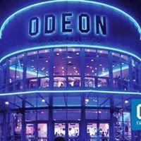 Camden Odeon