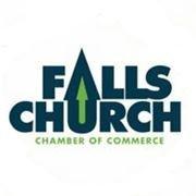 Falls Church Chamber of Commerce