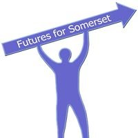 Futures for Somerset