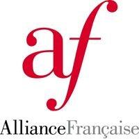 Alliance Française Gold Coast Inc.