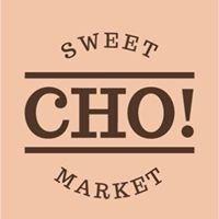 Cho Sweet Market