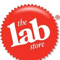The Lab Store