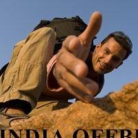 India Offbeat