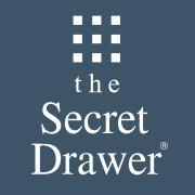 The Secret Drawer Ltd