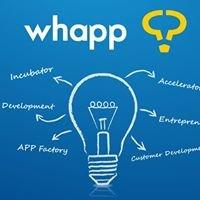 Whapp