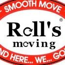 Roll's Moving & Storage
