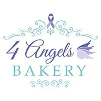 4 Angels Bakery