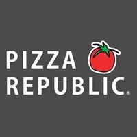 Pizza Republic Ireland