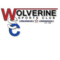 Wolverine Sports Club