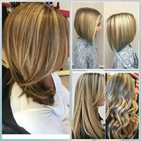 Options Hairstyling, Inc.