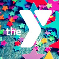 Putnam County Family YMCA