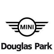 Douglas Park MINI Stirling