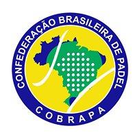 Cobrapa - Confederação Brasileira de Pádel