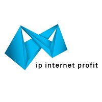 ip internet profit ag