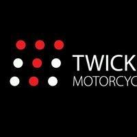 Twickenham Motorcycle Training