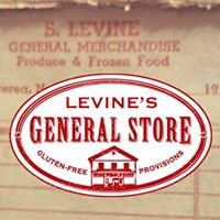 Levine's General Store