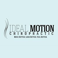 Ideal Motion Chiropractic