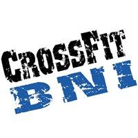 CrossFit BNI