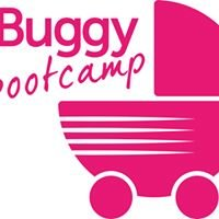 Buggy Bootcamp MK