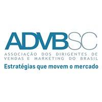 ADVB SC