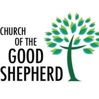 Church of the Good Shepherd - An Episcopal Church in Vancouver, WA