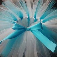 Sweet N Sassy Custom Creations by Mandie