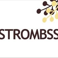 Strombss