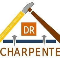 DR charpente