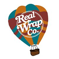 The Real Wrap Co