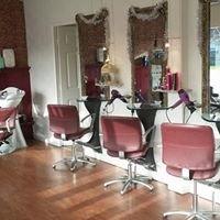 Experience Hair Salon (HULL UK)