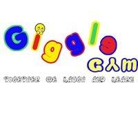 Giggle Gym