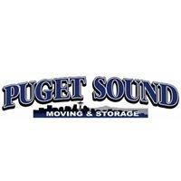 Puget Sound Moving, Inc