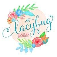Lacybug Designs
