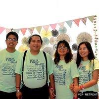 Victory Christian Fellowship New York City