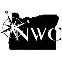 Northwest Connection Sportfishing