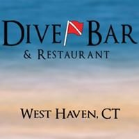 Dive Bar and Restaurant