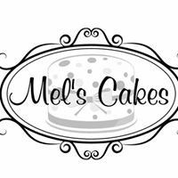 Mel's Cakes