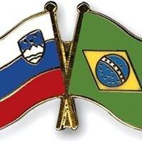 Embaixada do Brasil em Liubliana