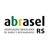 Abrasel Rs