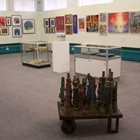 Batley Art Gallery