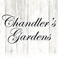 Chandler's Gardens