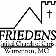 Friedens United Church of Christ