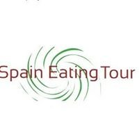 Spain Eating Tour