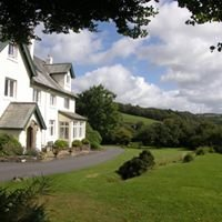 Westerclose House Cottages, Exmoor