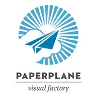 PaperPlane Factory
