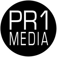 PR1 Media Productions