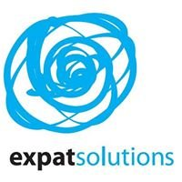 Expat Solutions