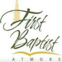 First Baptist Church of Atmore, AL